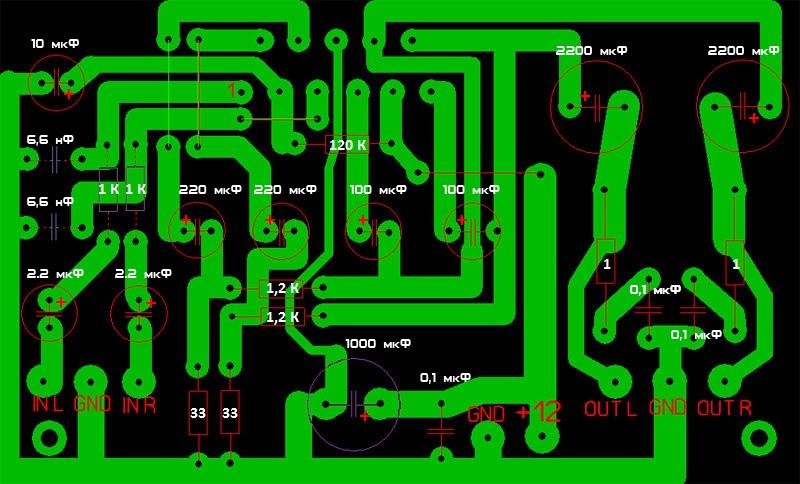 PCB_TDA2005_stereo.jpg