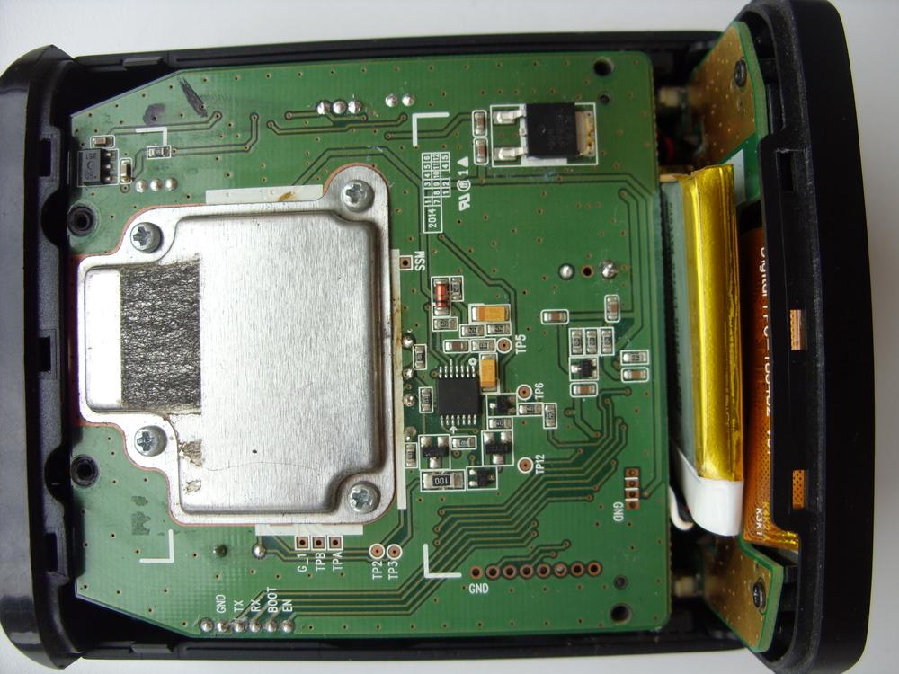 SDC15023.JPG