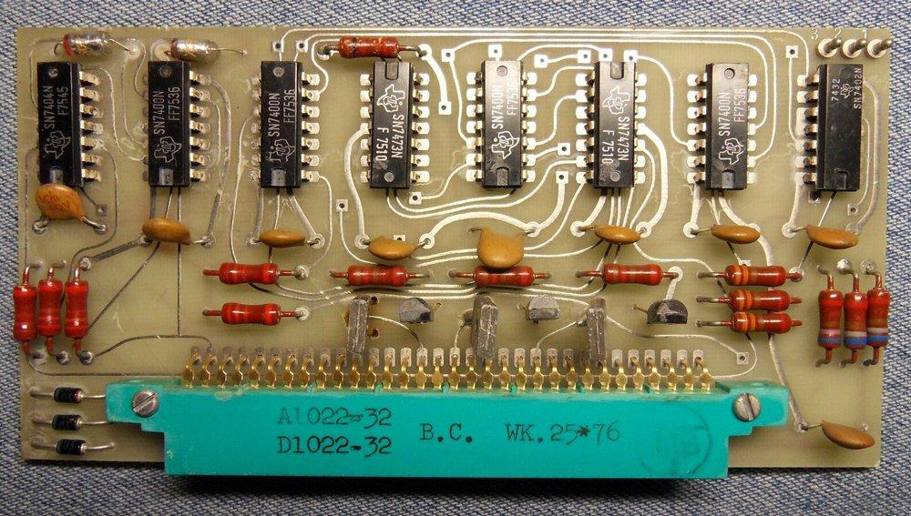 SDC16992.thumb.JPG.607cf5079b6a9b02b235aada428484bb.JPG