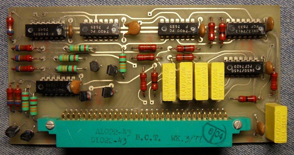 SDC17000.thumb.JPG.7ed4495c09247b2ce59e980bf66da8f3.JPG