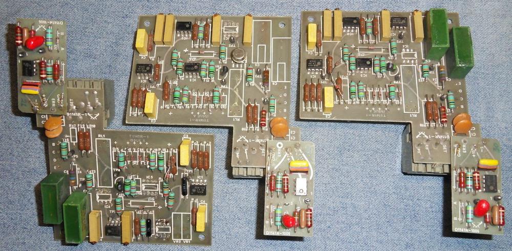 SDC19104.thumb.JPG.7bd755d65f29b94bedfd5e466ef02292.JPG