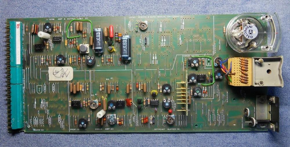 SDC19140.thumb.JPG.a38c2e1f02aae0515c6d7a053615b949.JPG