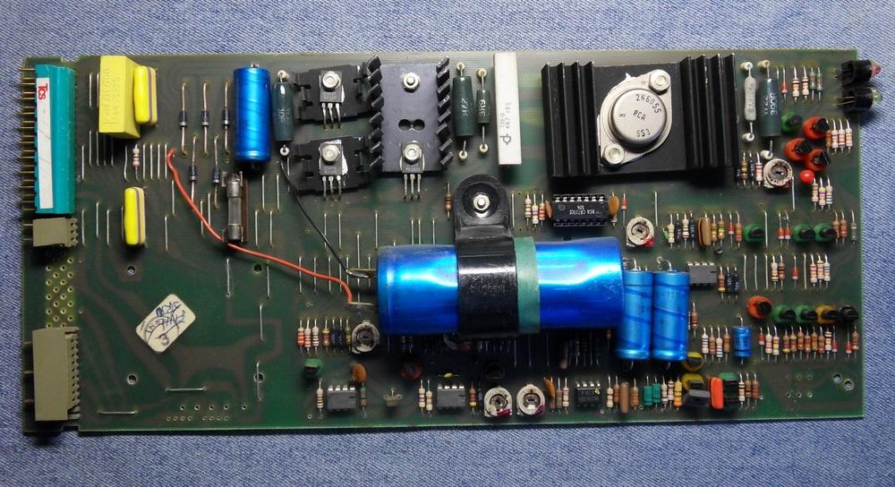 SDC19141.thumb.JPG.a7dd9860f7ef12a0188280c88703e344.JPG