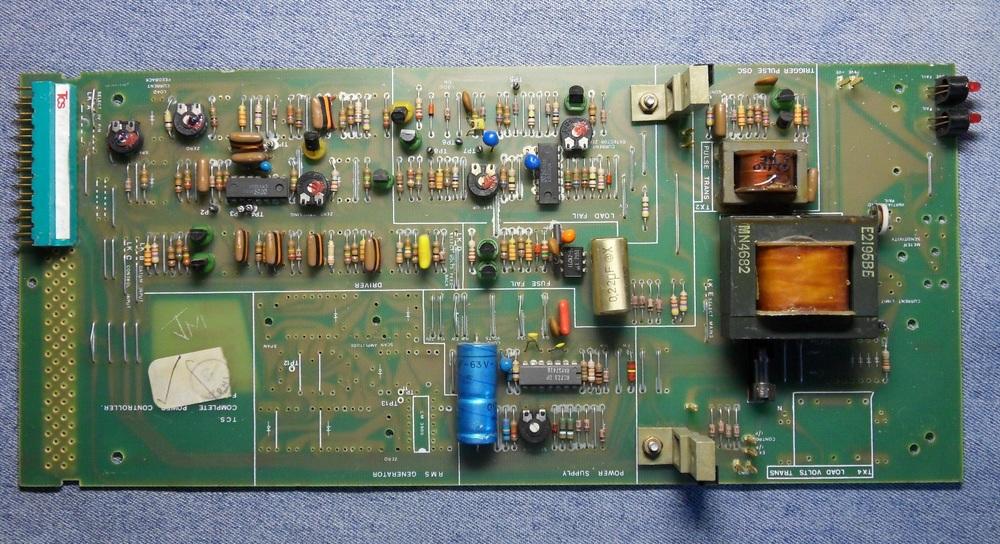 SDC19142.thumb.JPG.a988d7816cf1f7b433e93fd99dff7391.JPG