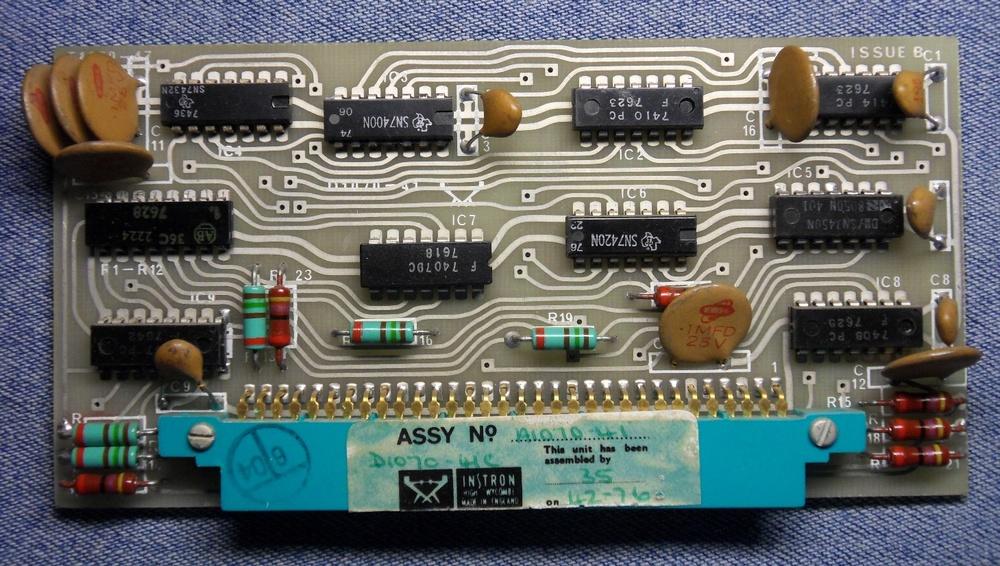 SDC19158.thumb.JPG.01ae439e885422a51fb11564a418c211.JPG