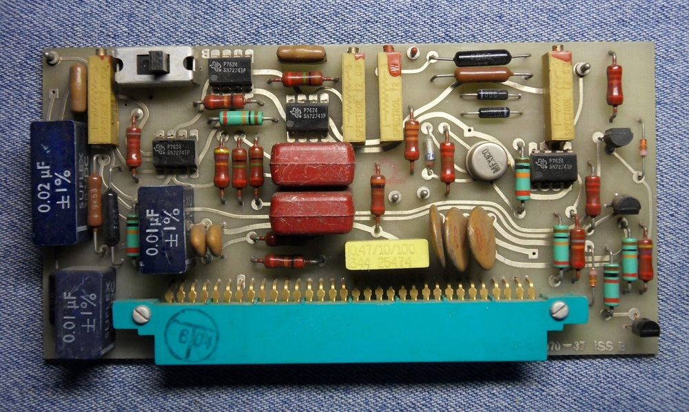 SDC19159.thumb.JPG.a3a5d1434ae9648c2f6208c3967a91ce.JPG