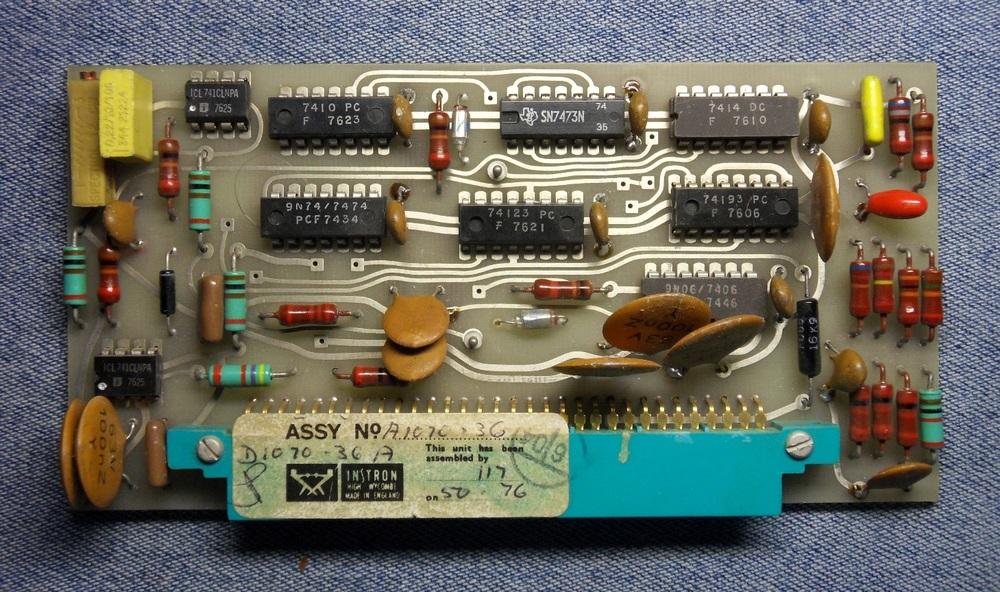 SDC19161.thumb.JPG.398b5ccec680b96400e734683cd82c2b.JPG