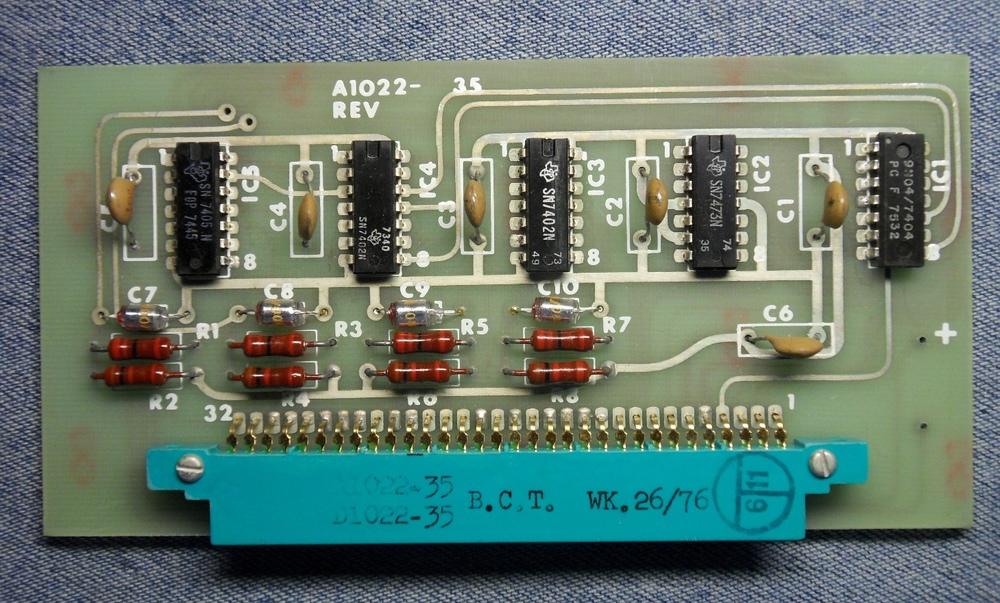 SDC19162.thumb.JPG.9a7442d0c6c056300f46456735218542.JPG