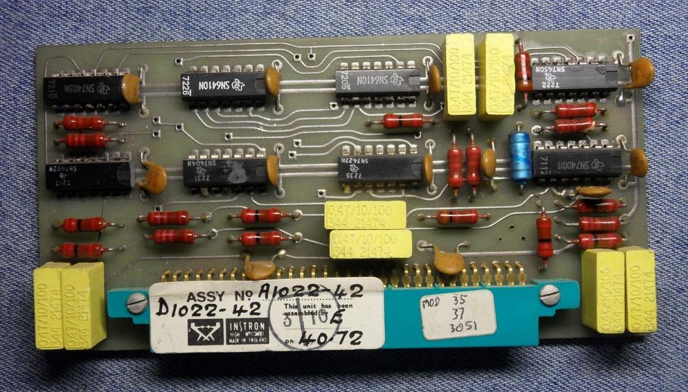SDC19163.thumb.JPG.48d751b151c8bd17fd090311bc945088.JPG