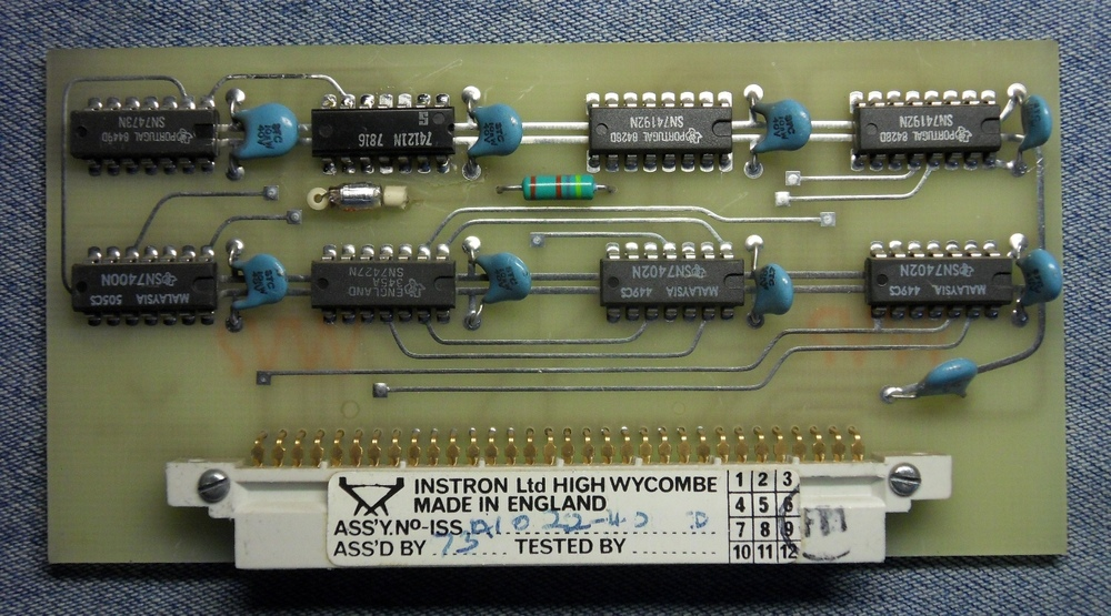 SDC19166.thumb.JPG.4285cbdd4088fae29c285cc4d82c86af.JPG