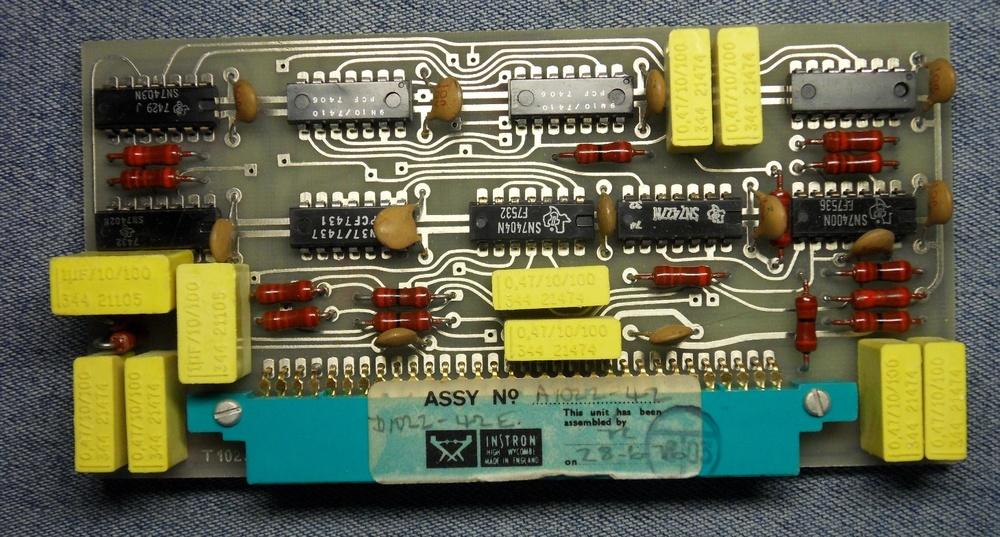 SDC19173.thumb.JPG.f058cd36e288bbf2e43a16df266cfcd6.JPG