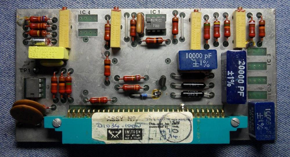 SDC19174.thumb.JPG.ced626a0d62d622c708dc55670df1808.JPG