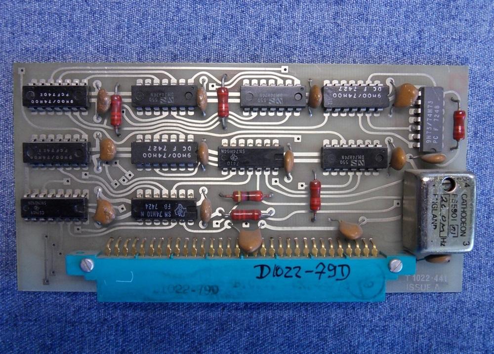 SDC19277.thumb.JPG.7d481ce44da17f5e8c578388b0a3e9b1.JPG