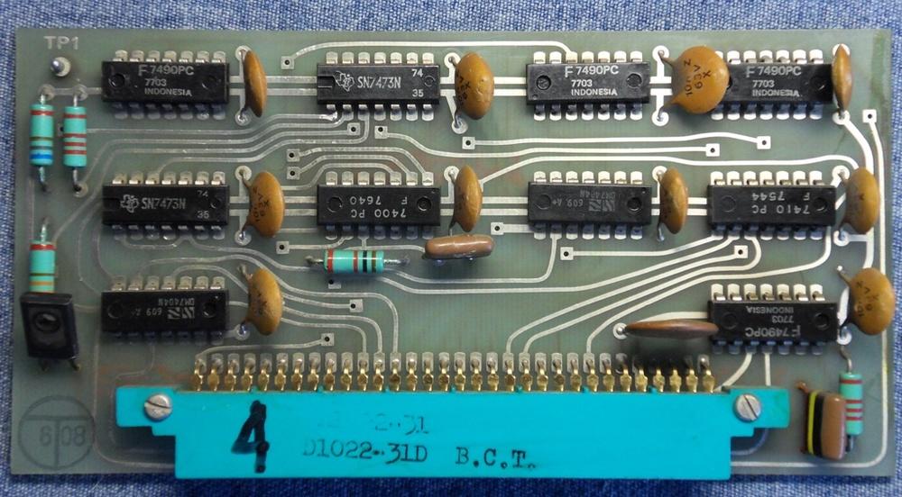 SDC19279.thumb.JPG.298730fef3ea66ffb589501830d2b058.JPG