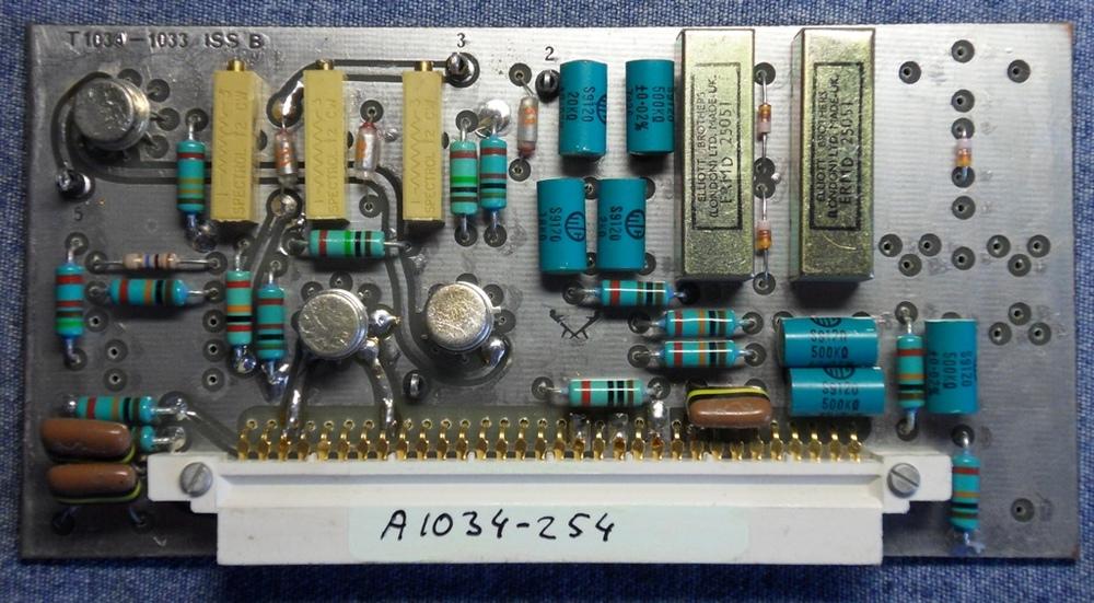SDC19280.thumb.JPG.9441f8f1e3dba003aa725057bd0f0368.JPG