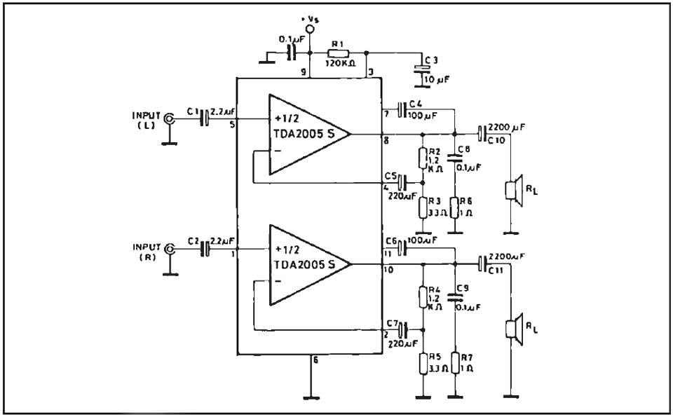 Scheme_AMP_on_TDA2005_stereo.jpg