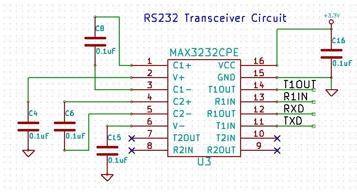 cxem_max3232.png
