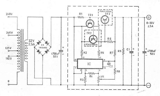 0-30V-25A-DC-Regulator-schematic-diagram.jpg