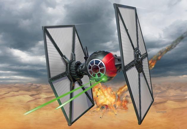 414104-495818-product_original-model-star-wars-first-order-tie-fighter-19cm-.jpg