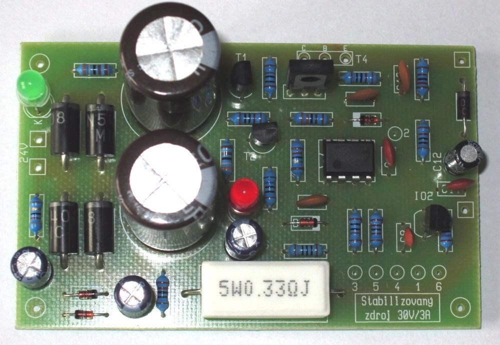 008 Stabilizovaný zdroj 30V -  3A.jpg