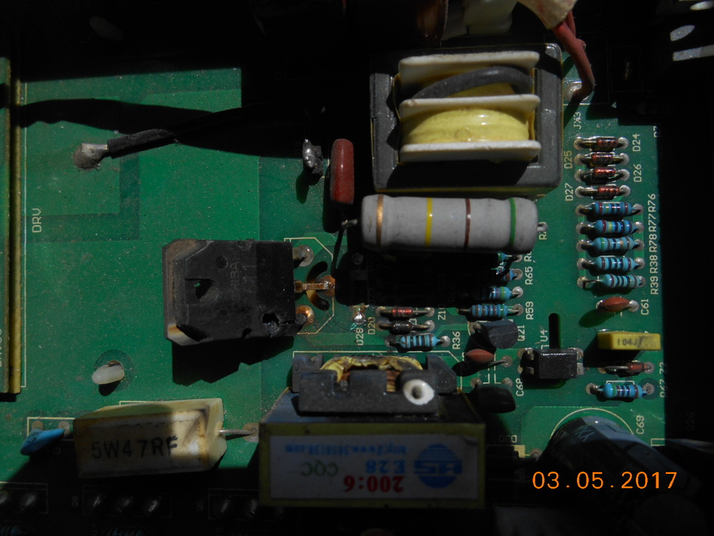 DSCN2298.thumb.JPG.6b030e78bedef6232ee10093a3eea158.JPG