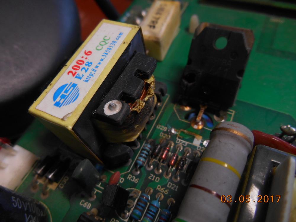 DSCN2303.thumb.JPG.5389f6e37f3662e59949cfa643cb512d.JPG