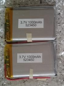 DSC_0174.JPG.524b681f52f9f540afff969fa5b2b430.JPG