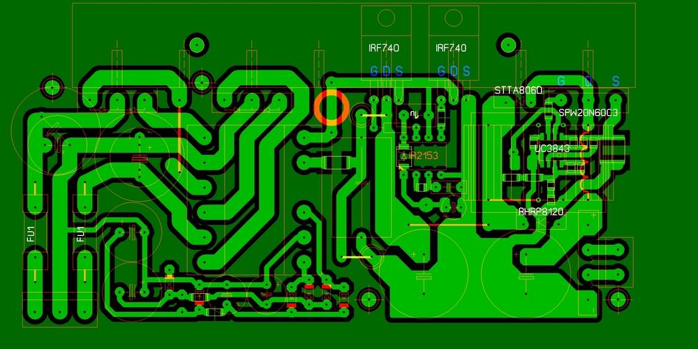 STRES_PCB.thumb.JPG.ca7fd709aa5338facf9569e1c4c31f10.JPG