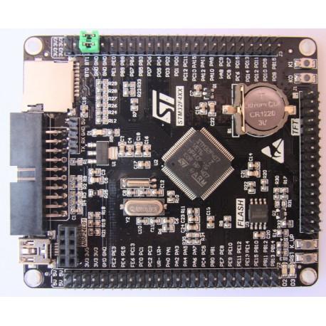 stm32f407vet6-arm-stm32-minimum-system-learning-evaluation-development-board-module.jpg