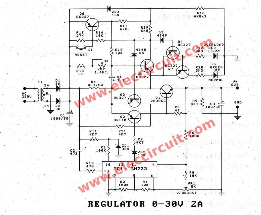 the-schematic-diagram-of-0-30V-0-2A-adjustable-voltage-and-current-regulator.jpg