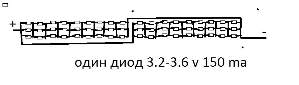 5937fc75ebcd2_0.jpg.16d48fcba2337c54ff54fafc5b02bd58.jpg