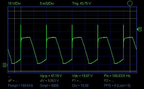 Напряжение исток VT1.jpg