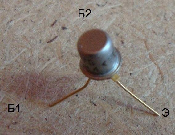 DSC09470.JPG