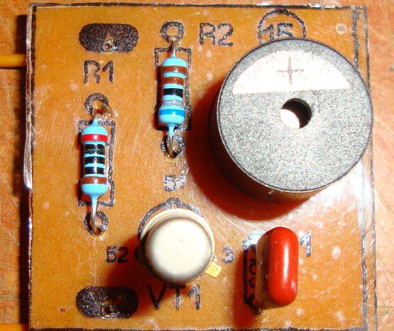 DSC09486.JPG