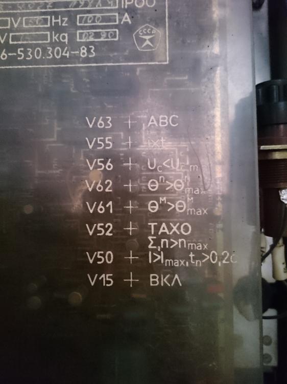 DSC_0053.thumb.JPG.7c1529f9c538c9fef28d50796d268c02.JPG