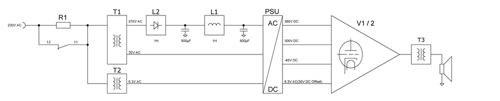 PSU_V1.5.thumb.JPG.1ede08755b480dfa52c55915ee8b8d2b.JPG
