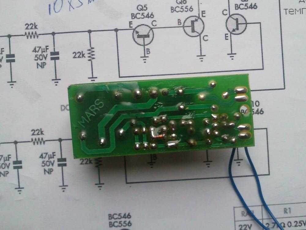 SNC00451.jpg