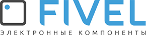 logo_fivel.png