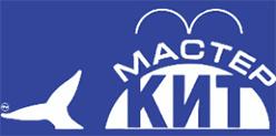logo_masterkit.png