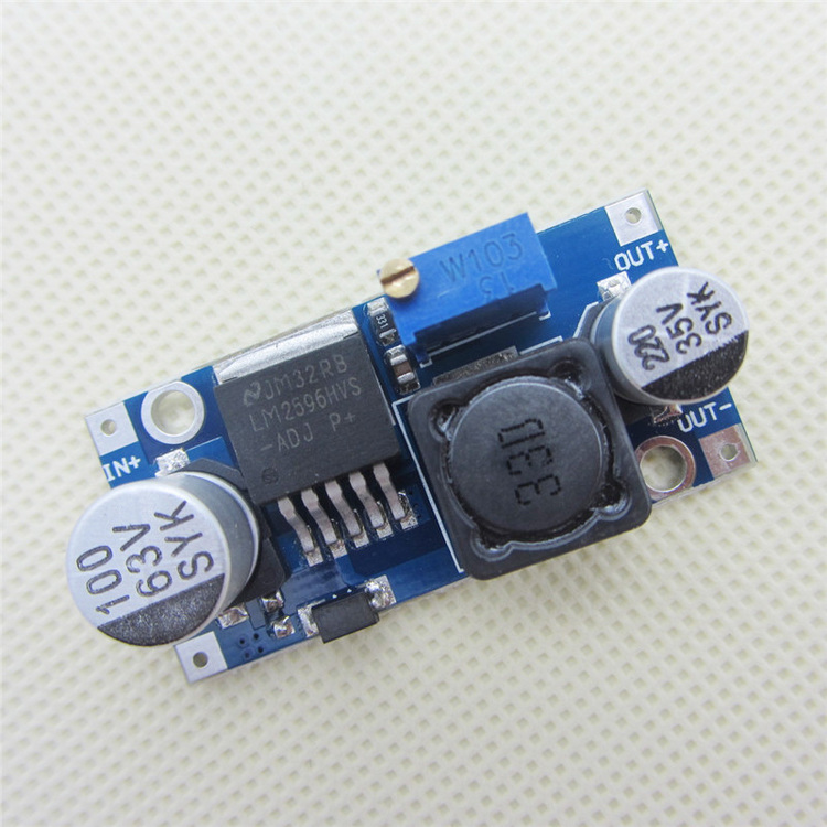 10-pcs-LM2596HVS-font-b-LM2596HV-b-font-DC-DC-Adjustable-Step-Down-Buck-Converter-Power.jpg