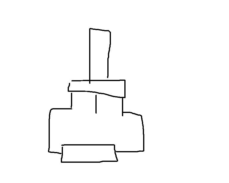 222.jpg.2fe5e2beb417e0d1d6a0c9d0c0b2a436.jpg