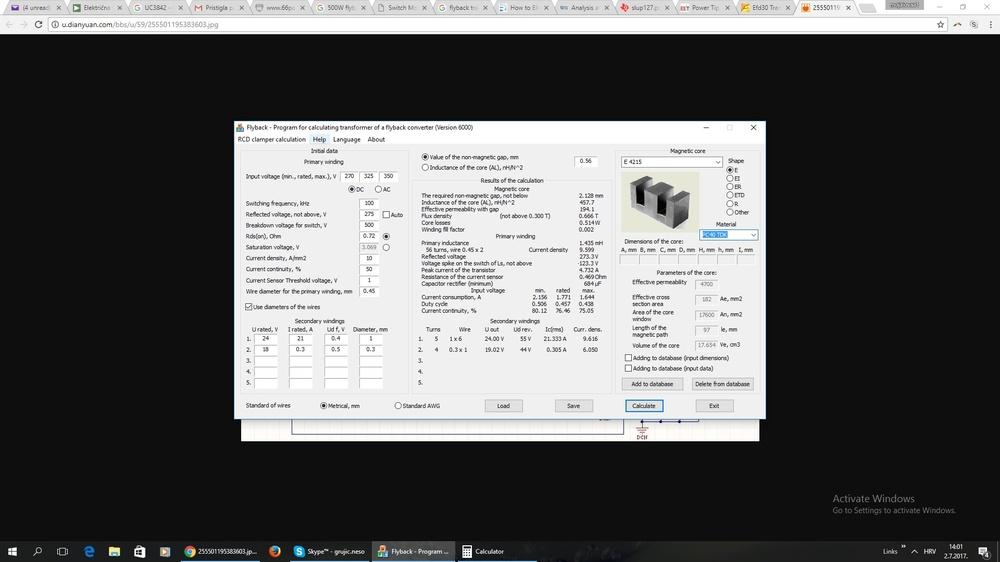 transformers calculation.jpg