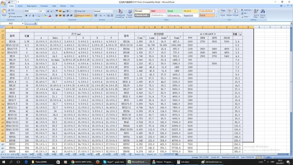 core data.jpg
