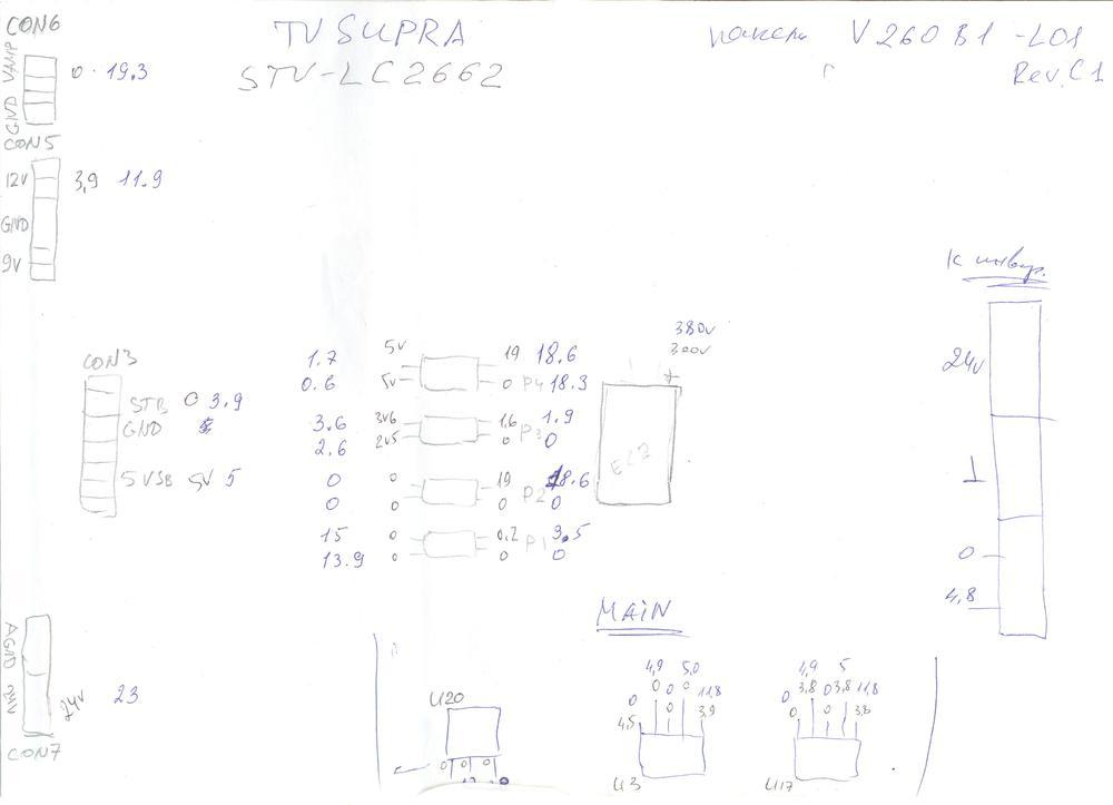 supra STV-LC2662 V260B1-L01.jpg
