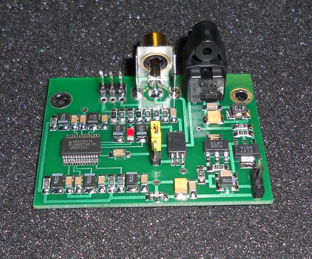 DSCN1366 v1.jpg