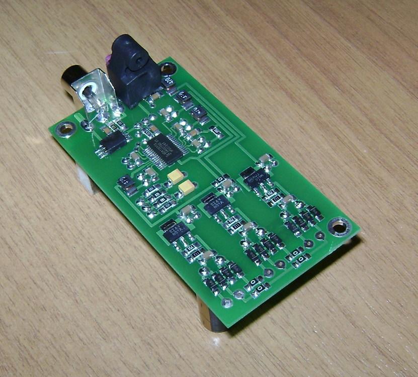 DSC01380 v2.jpg