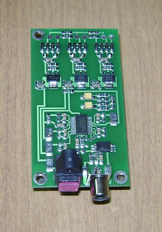 DSC01383 v2.JPG