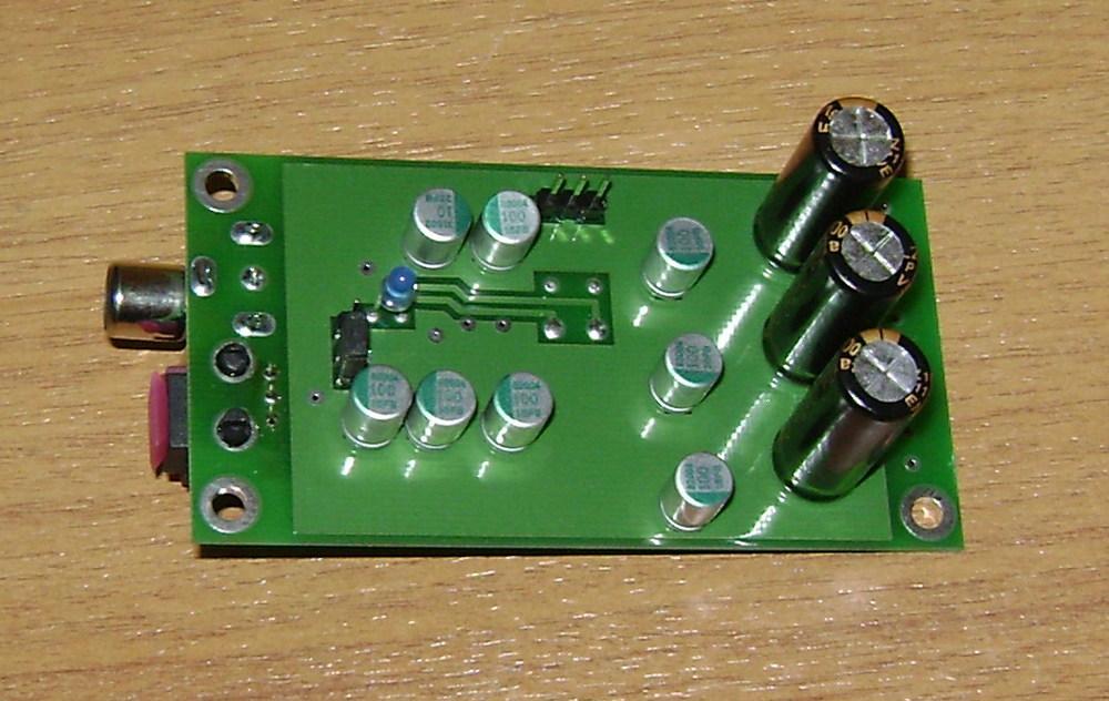 DSC01402 v2.JPG