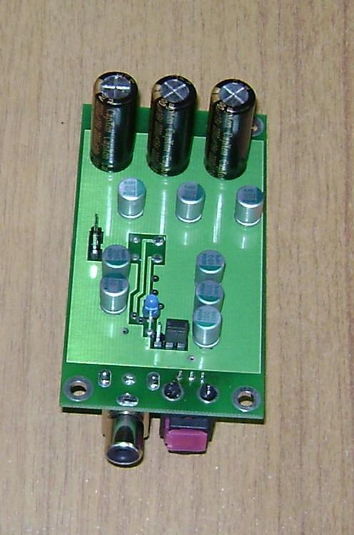 DSC01408 v2.JPG