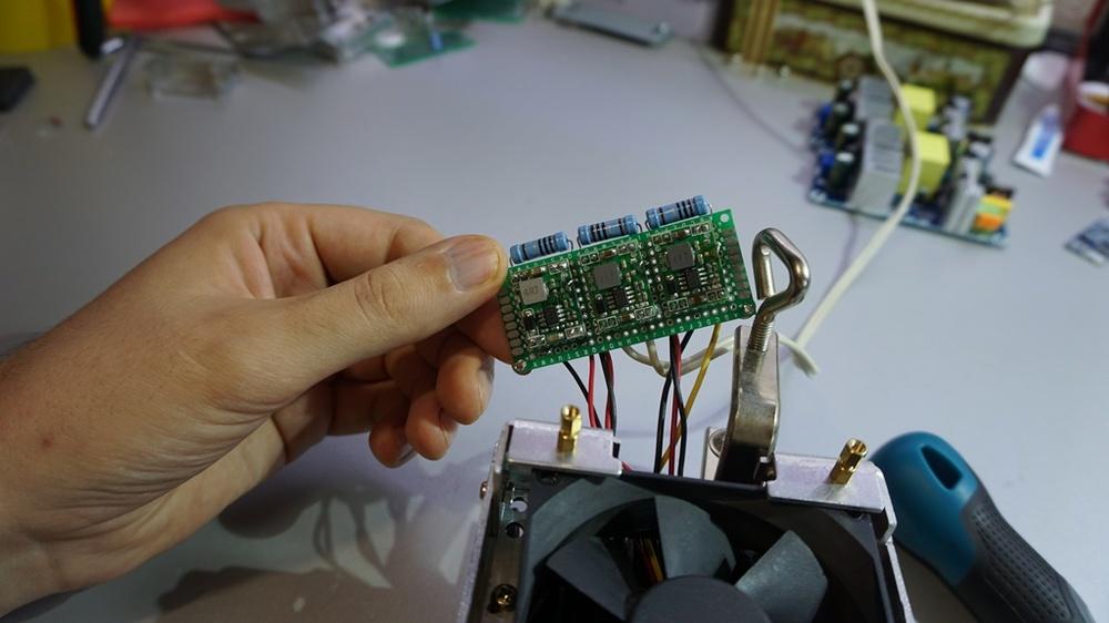 DSC00614.thumb.JPG.33dcb0b0f2fa9636390dbf822624819e.JPG